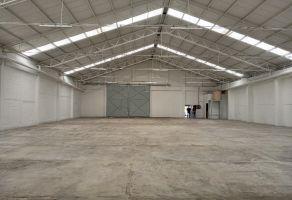 Foto de bodega en renta en Industrial Alce Blanco, Naucalpan de Juárez, México, 20635635,  no 01