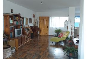 Foto de casa en venta en Tejeda, Corregidora, Querétaro, 22567223,  no 01