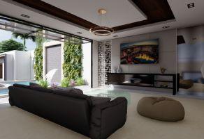 Foto de casa en venta en Cumbres de Juárez, Tijuana, Baja California, 21342863,  no 01