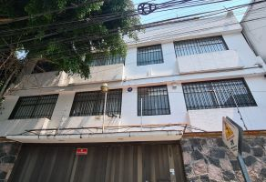 Foto de oficina en venta en Agricultura, Miguel Hidalgo, DF / CDMX, 20115245,  no 01