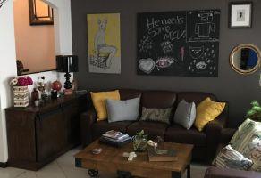 Foto de casa en venta en Colinas del Huajuco, Monterrey, Nuevo León, 9451866,  no 01