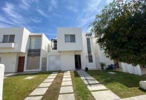 Foto de casa en venta en Marina Garden, Mazatlán, Sinaloa, 19592312,  no 01