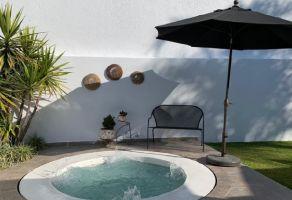 Foto de casa en renta en Residencial Haciendas de Tequisquiapan, Tequisquiapan, Querétaro, 17602508,  no 01