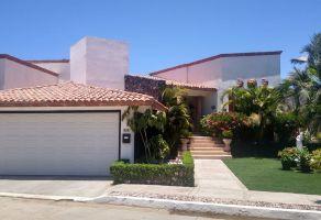 Foto de casa en venta en Lomas de Cortez, Guaymas, Sonora, 21609310,  no 01