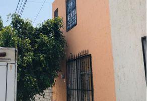 Foto de casa en venta en La Loma, Querétaro, Querétaro, 17125960,  no 01