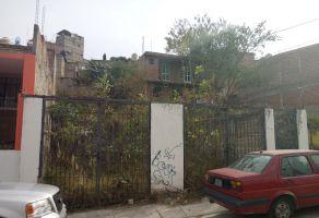 Foto de terreno habitacional en venta en Indígena de Mezquitan, Zapopan, Jalisco, 6480256,  no 01