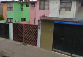 Foto de casa en venta en Zacuautitla, Coacalco de Berriozábal, México, 20567602,  no 01