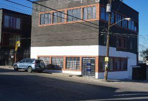 Foto de local en renta en Buenos Aires Sur, Tijuana, Baja California, 20983087,  no 01