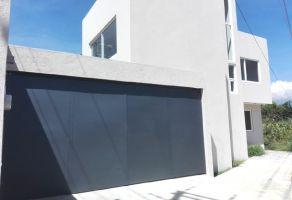 Foto de casa en venta en Santa Maria Del Tule, Santa María del Tule, Oaxaca, 22066209,  no 01
