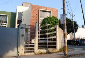 Casas En Venta En Puebla Puebla Propiedades Com