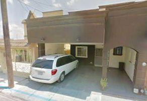 Foto de casa en renta en Casa Blanca, San Nicolás de los Garza, Nuevo León, 15093469,  no 01