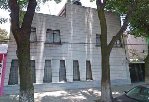 Foto de casa en condominio en venta en Popotla, Miguel Hidalgo, Distrito Federal, 7167839,  no 01