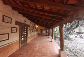 Foto de casa en venta en Buena Vista de Peñuelas, Aguascalientes, Aguascalientes, 22606622,  no 01