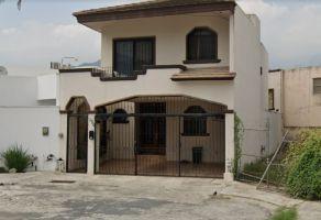 Foto de casa en venta en Contry, Monterrey, Nuevo León, 15952484,  no 01