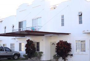 Foto de casa en venta en Las Ceibas, Bahía de Banderas, Nayarit, 20336456,  no 01