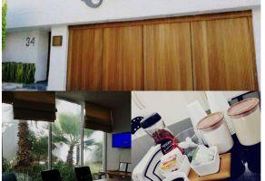 Foto de oficina en renta en Residencial Patria, Zapopan, Jalisco, 14944855,  no 01