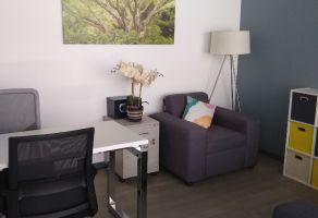 Foto de oficina en renta en Jardines Universidad, Zapopan, Jalisco, 13720671,  no 01