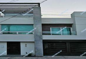 Foto de casa en venta en Cima de las Cumbres, Monterrey, Nuevo León, 19344493,  no 01