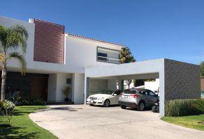 Foto de casa en venta en Balvanera Polo y Country Club, Corregidora, Querétaro, 22173062,  no 01