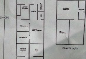 Foto de casa en venta en Insurgentes 1a Secc, Guadalajara, Jalisco, 20634038,  no 01