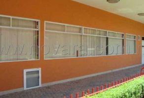 Foto de local en renta en Cuautitlán Centro, Cuautitlán, México, 12368292,  no 01