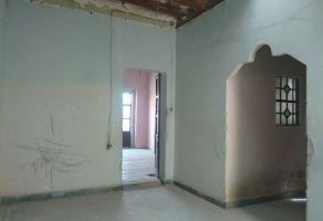 Foto de casa en venta en Antonio del Castillo, Pachuca de Soto, Hidalgo, 20412137,  no 01