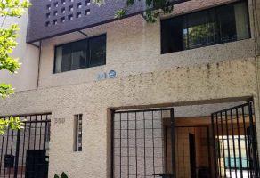 Foto de oficina en venta en Iztaccihuatl, Benito Juárez, DF / CDMX, 16319375,  no 01