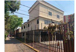 Foto de casa en venta y renta en Militar Marte, Iztacalco, Distrito Federal, 8212335,  no 01