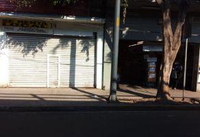 Foto de local en renta en Jardín Balbuena, Venustiano Carranza, DF / CDMX, 12022615,  no 01
