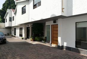 Foto de casa en venta en Del Valle Sur, Benito Juárez, DF / CDMX, 19353862,  no 01