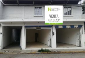 Foto de local en venta en Los Carriles, Córdoba, Veracruz de Ignacio de la Llave, 5178308,  no 01
