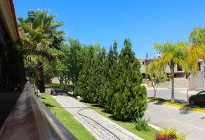 Foto de casa en condominio en venta en Lomas Del Sur, Tlajomulco de Zúñiga, Jalisco, 6819025,  no 01