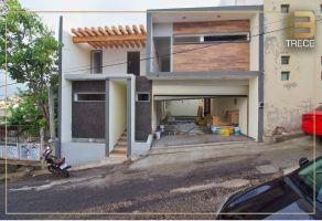 Foto de casa en venta en Lomas Del Mar, Boca del Río, Veracruz de Ignacio de la Llave, 20807247,  no 01