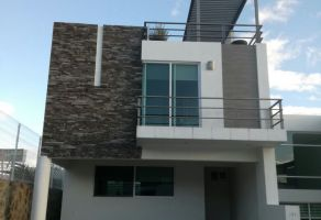 Foto de casa en venta en Cañada del Refugio, León, Guanajuato, 5159025,  no 01