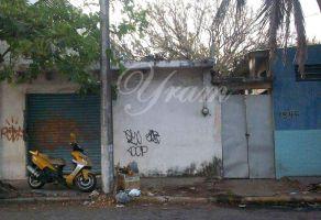 Foto de terreno comercial en venta en Veracruz Centro, Veracruz, Veracruz de Ignacio de la Llave, 20777844,  no 01