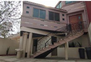 Foto de casa en renta en Lomas Verdes 6a Sección, Naucalpan de Juárez, México, 19477333,  no 01