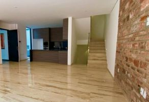 Foto de casa en condominio en venta en Acacias, Benito Juárez, DF / CDMX, 16921435,  no 01