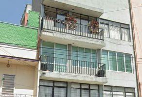 Foto de cuarto en renta en Álamos, Benito Juárez, DF / CDMX, 15448642,  no 01
