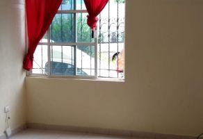 Foto de departamento en renta en Santa Bárbara, Azcapotzalco, DF / CDMX, 16918391,  no 01