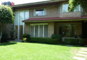 Foto de casa en venta en La Herradura, Huixquilucan, México, 5773017,  no 01