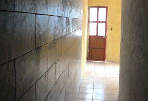 Foto de casa en venta en Las Arboledas 1a Secc, Celaya, Guanajuato, 22465842,  no 01