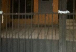 Foto de casa en venta en Jardines de San José, Guadalajara, Jalisco, 6955751,  no 01
