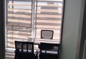 Foto de oficina en renta en Colinas de San Javier, Zapopan, Jalisco, 12896771,  no 01