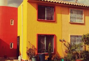 Foto de casa en venta en El Capulín, Tlajomulco de Zúñiga, Jalisco, 10009327,  no 01