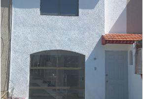 Foto de casa en renta en Real de Santa Clara I, San Andrés Cholula, Puebla, 21900691,  no 01