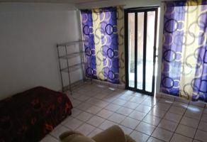 Foto de cuarto en renta en Peralvillo, Cuauhtémoc, DF / CDMX, 21392391,  no 01