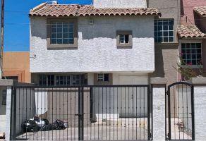 Foto de casa en renta en Profesores Federales, Mexicali, Baja California, 21832384,  no 01