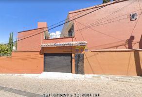 Foto de casa en renta en San Felipe Del Agua 1, Oaxaca de Juárez, Oaxaca, 20335368,  no 01