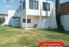 Foto de casa en venta en Torreón Nuevo, Morelia, Michoacán de Ocampo, 20074871,  no 01
