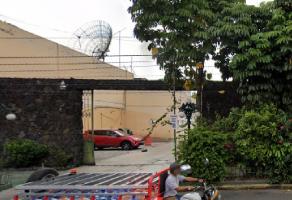 Foto de terreno habitacional en venta en Peralvillo, Cuauhtémoc, DF / CDMX, 20103020,  no 01